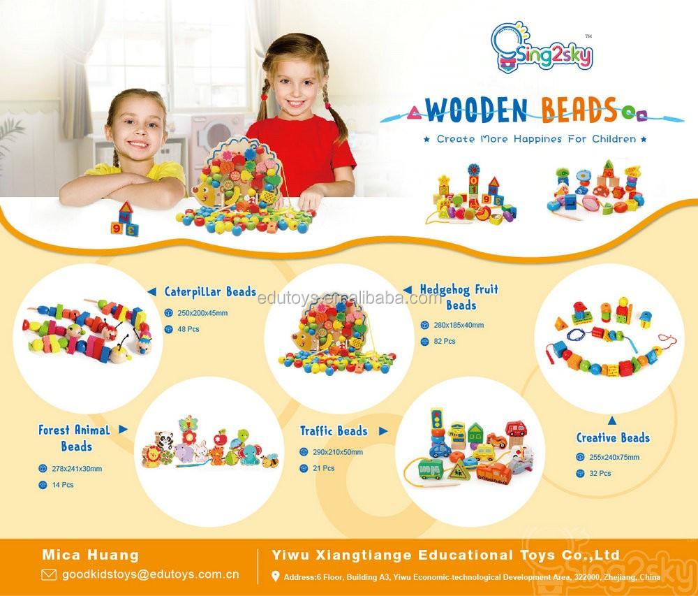 Mädchen Spielen Holz Küche Spielzeug, modernes Design Kinder Küche ...