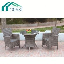 Newest Fashion Trade Assurance dining table in chennai