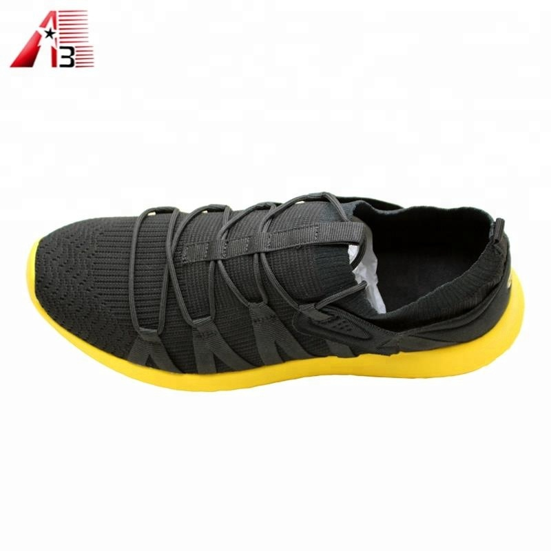 customize men men sneaker OEM shoes sneakers manufacturer China shoes 5X1wY