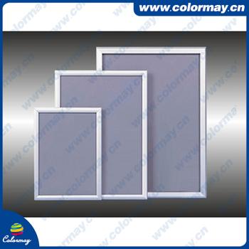 High Quality Tamanho Grande Moldura Digital, Frames Da Foto Do Aniversário, Quadro Da  Foto Da árvore. View Larger Image