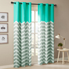 Curtains for canopy beds foor bedrooms cotton 100% plain
