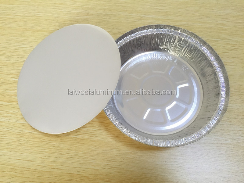 Can Aluminium Cake Tin Be Used In Microwave