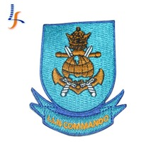 best quality patches cheap free design patches custom embroidery