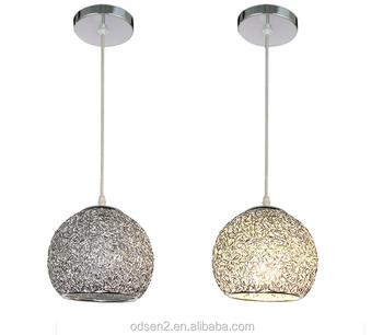 Pendant Lamp Lighting Rattan Lamps Hanging Lamps Diy Pendant Light