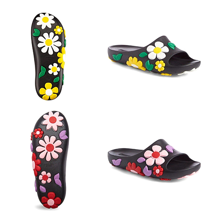 2017 wholesale summer lady style beach <strong>slipper</strong>,new fashion big flower anti-skid woman <strong>slipper</strong>