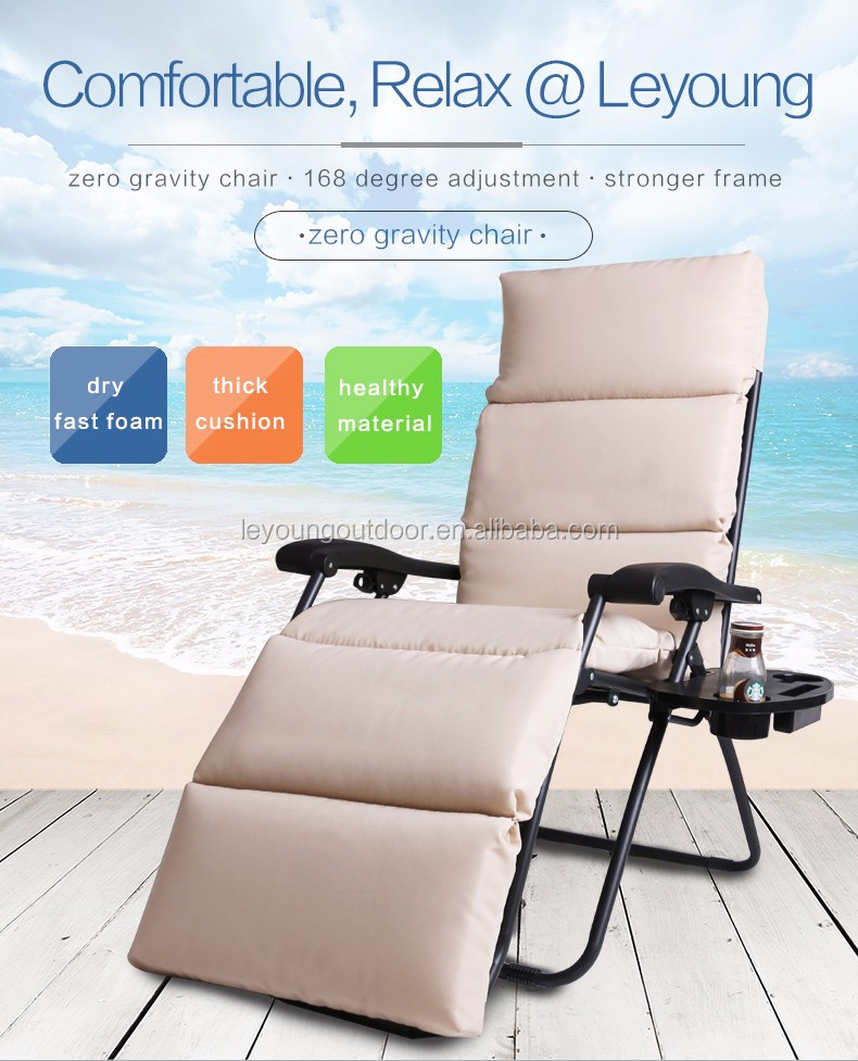 Anti Gravity Chair Cushion Urban Home Designing Trends