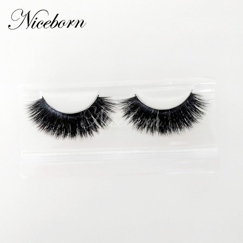 68e06f55092 Best Brand Of False Eyelashes Best Eyelashes To Buy - Buy Best Brand ...