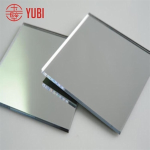 2017 Wholesale Acrylic Mirror Sheet