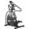 /product-detail/body-fit-stepper-cardio-exercise-machine-fitness-stepper-tz-7012--60004450379.html