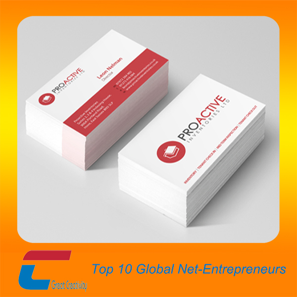 High quality embossed business cards elegant business cardsname high quality embossed business cards elegant business cardsname cardscalling cards printing with reheart Image collections