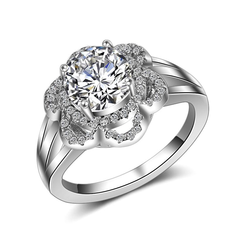Women Sterns Wedding Rings Catalogue Wholesale, Catalogue ...