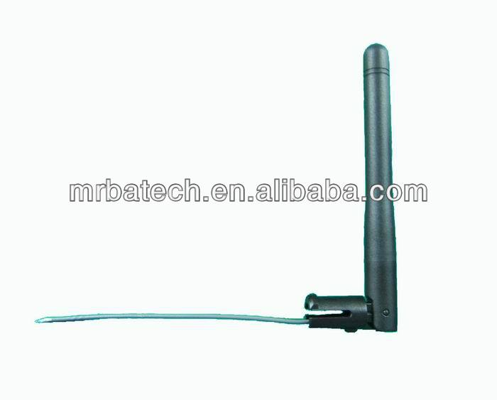 2.4G tablet/cell phone external wifi antenna for android