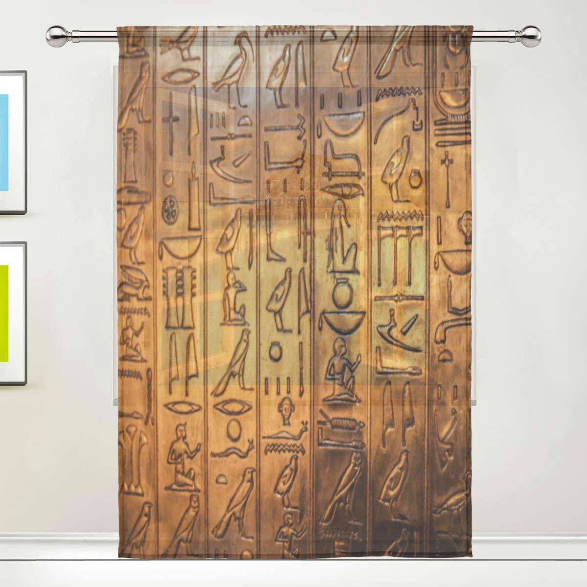 Cheap Glass Door Designs For Bedroom Find Glass Door Designs For