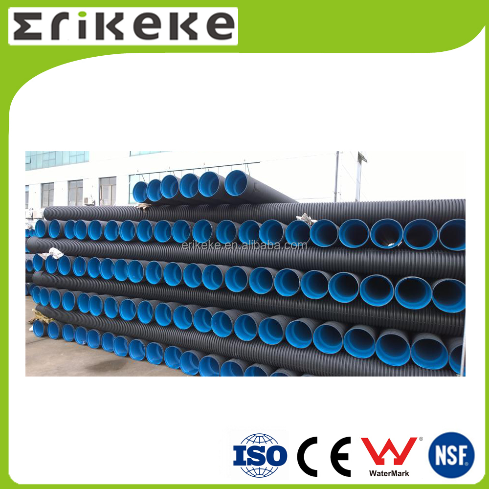 Cheap corrugated plastic drain pipe sizes find corrugated plastic - Plastic Corrugated Pipe Colored Plastic Corrugated Pipe Colored Suppliers And Manufacturers At Alibaba Com