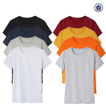 Factory wholesale cheap 0.50 t-shirts