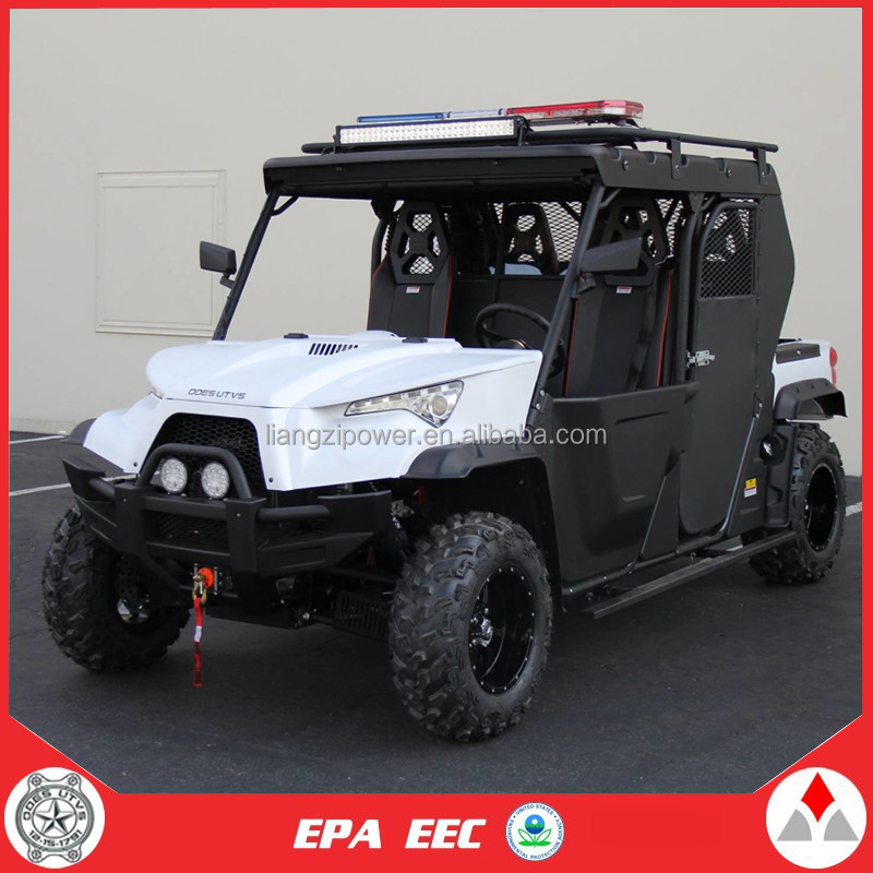 1000cc side by side utv 4x4 five seaters for sale