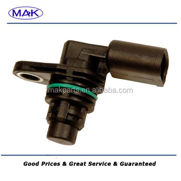 New Camshaft Cam Shaft Position Sensor 030907601c