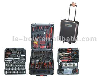 Kraft.m.a.n. 187 Tool Kits