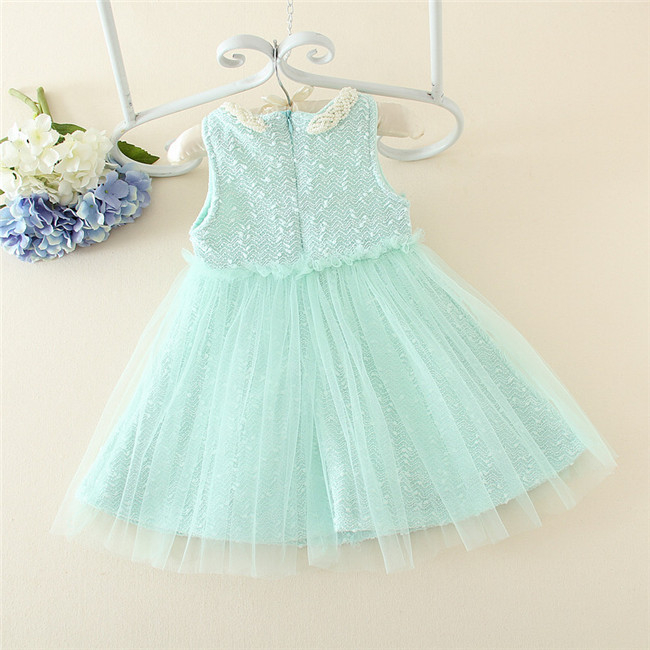 8be58fa21 Fancy Newborn Baby Dresses Indian Dresses Online Shopping Wholesale ...