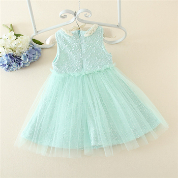 dbaa49c1a Fancy Newborn Baby Dresses Indian Dresses Online Shopping Wholesale Baby  Smocked Dresses Party - Buy Baby Dresses Party,Wholesale Baby Smocked ...
