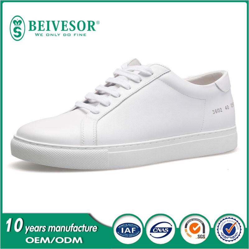Fashion Brand Guangzhou China Sport Casual Shoes Men Shoe Oem/odm ...