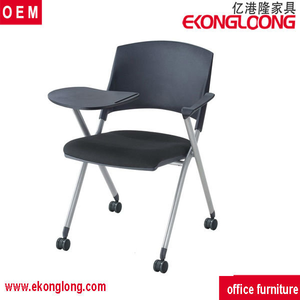 office chair with folding back, office chair with folding back