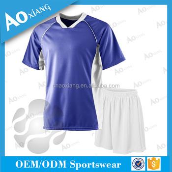 Custom Team Names Logo Design New Model Sports Blank American Football  Jerseys - Buy Blank American Football Jerseys,Custom Team Names Logo  Football