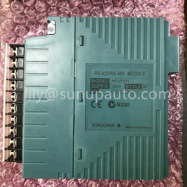 """14g X 1 /""""Pozi svasati Self intercettazioni VITI INOX DIN 7982-50PK"""