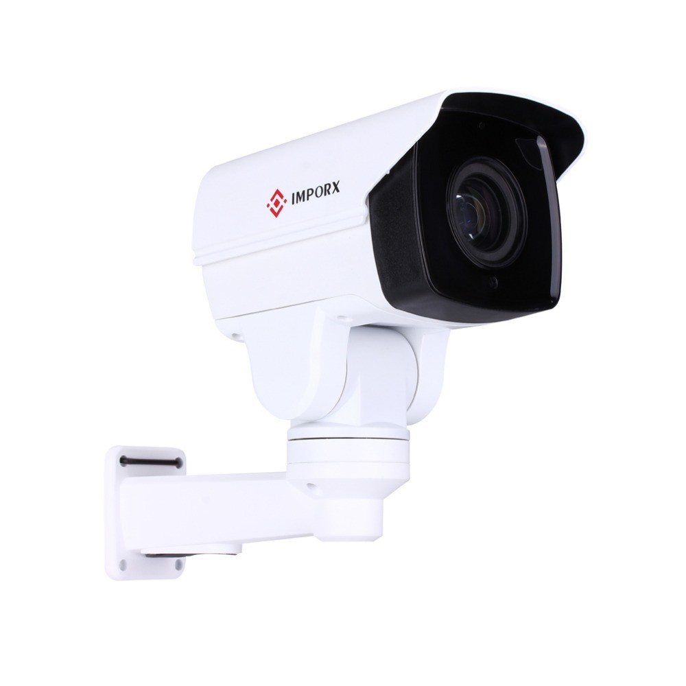 Wholesale 2017 New Arrival Rotary Bullet PTZ Camera with Onvif ...