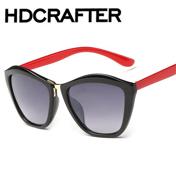 cc3927ac27 Niñas marca diseñador de revestimiento espejo lente gafas de sol para niños  niño UV400 ...