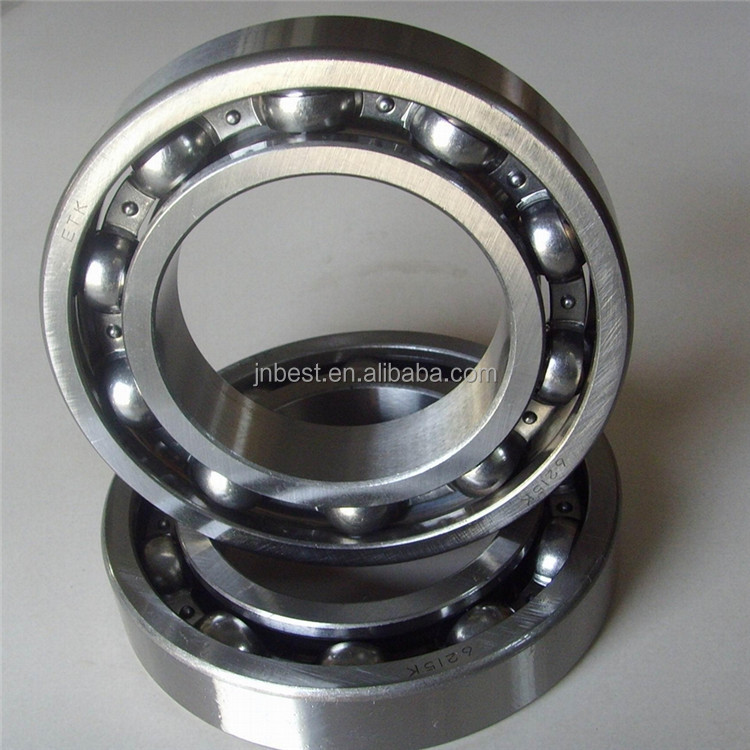 China supplier new deep groove ball bearing 16004 20*42*8 for Electric Motor Bicycles Fans