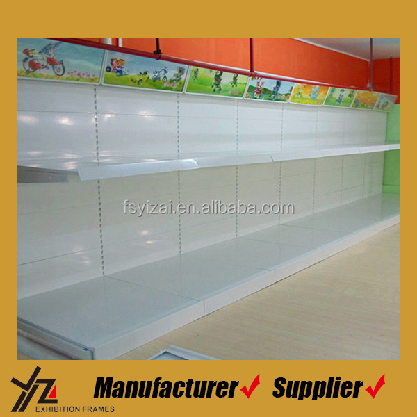 Supermarket Shelf/Display Rack/Basketball Stand