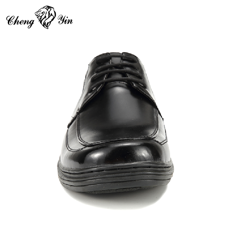 loafer shoes men shoes alibaba sneakers china shoes suppliers cheap very wqnwSCxF