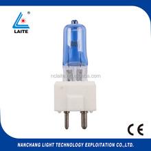 Wholesale medical slit lamp 6v 20w base PG22 - Alibaba.com