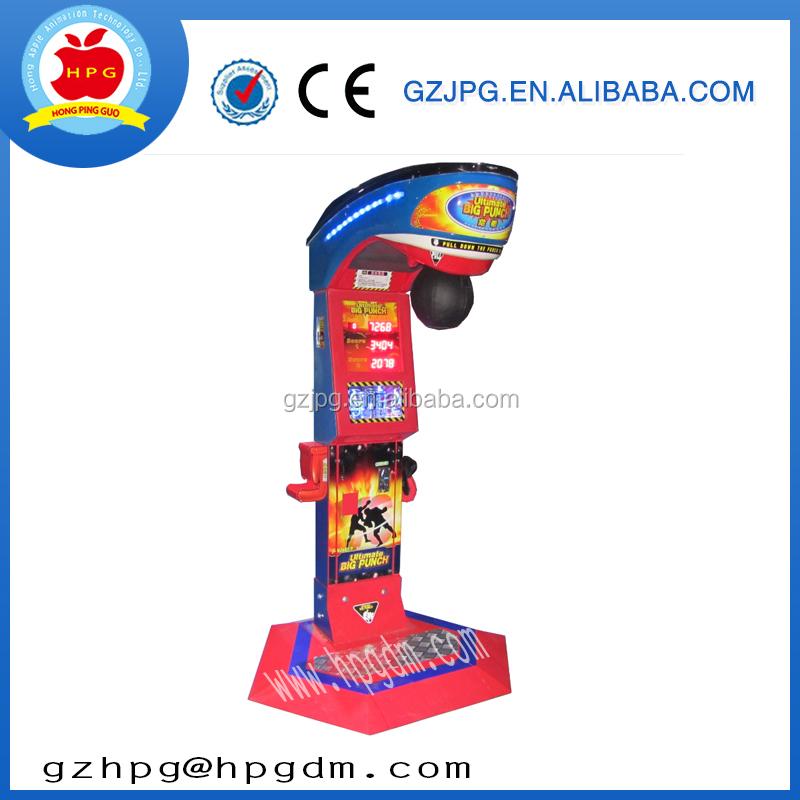 Venta Al Por Mayor Antiguos Juegos Compre Online Los Mejores