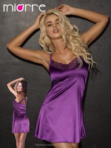 0ae9b2564a Babydoll Nightgown