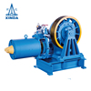 Elevator motor gearbox home elevator electric small gear motor