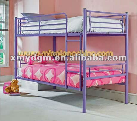 Purple Bunk Beds Suppliers And Manufacturers At Alibaba
