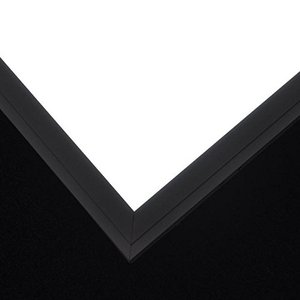 "0 - 10 V Dimmable LED ceiling flat Panel Light 2 X 2 feet (24"" X 24"")"