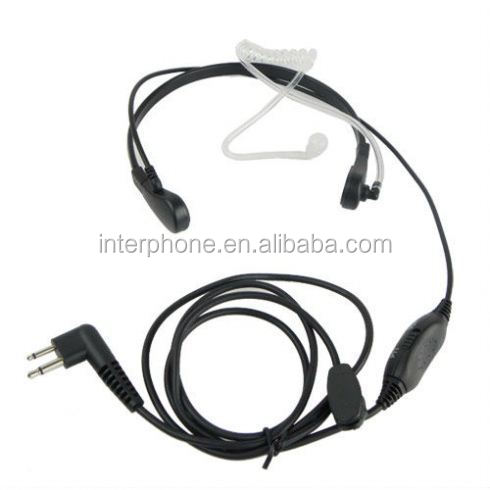 Bluetooth Throat Mic Bluetooth Throat Mic Suppliers And Bluetooth
