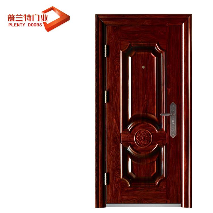 Superior 30 X 78 Exterior Steel Door, 30 X 78 Exterior Steel Door Suppliers And  Manufacturers At Alibaba.com