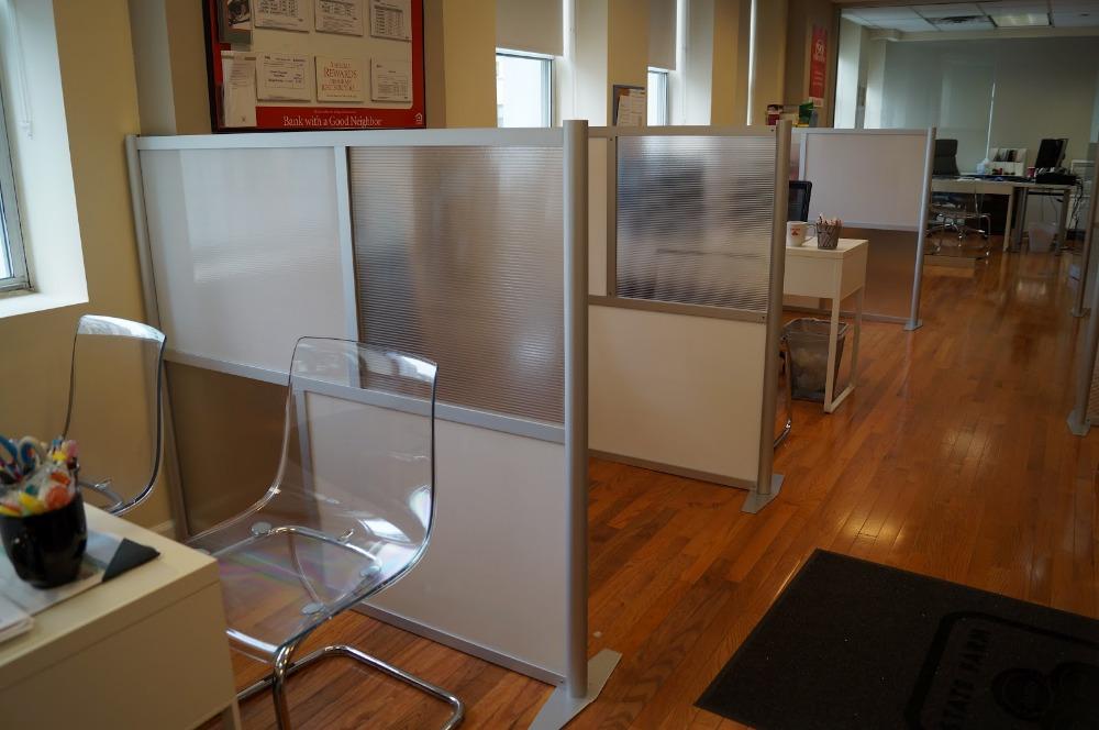 office desk divider. High Quality Office Desk Partition Glass Partitions Divider T