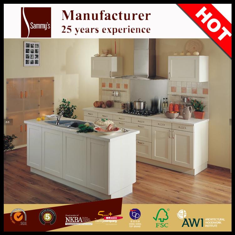 Mueble De Cocina De Bricolaje Modelos De Diseño Autocad Para Hotel O ...