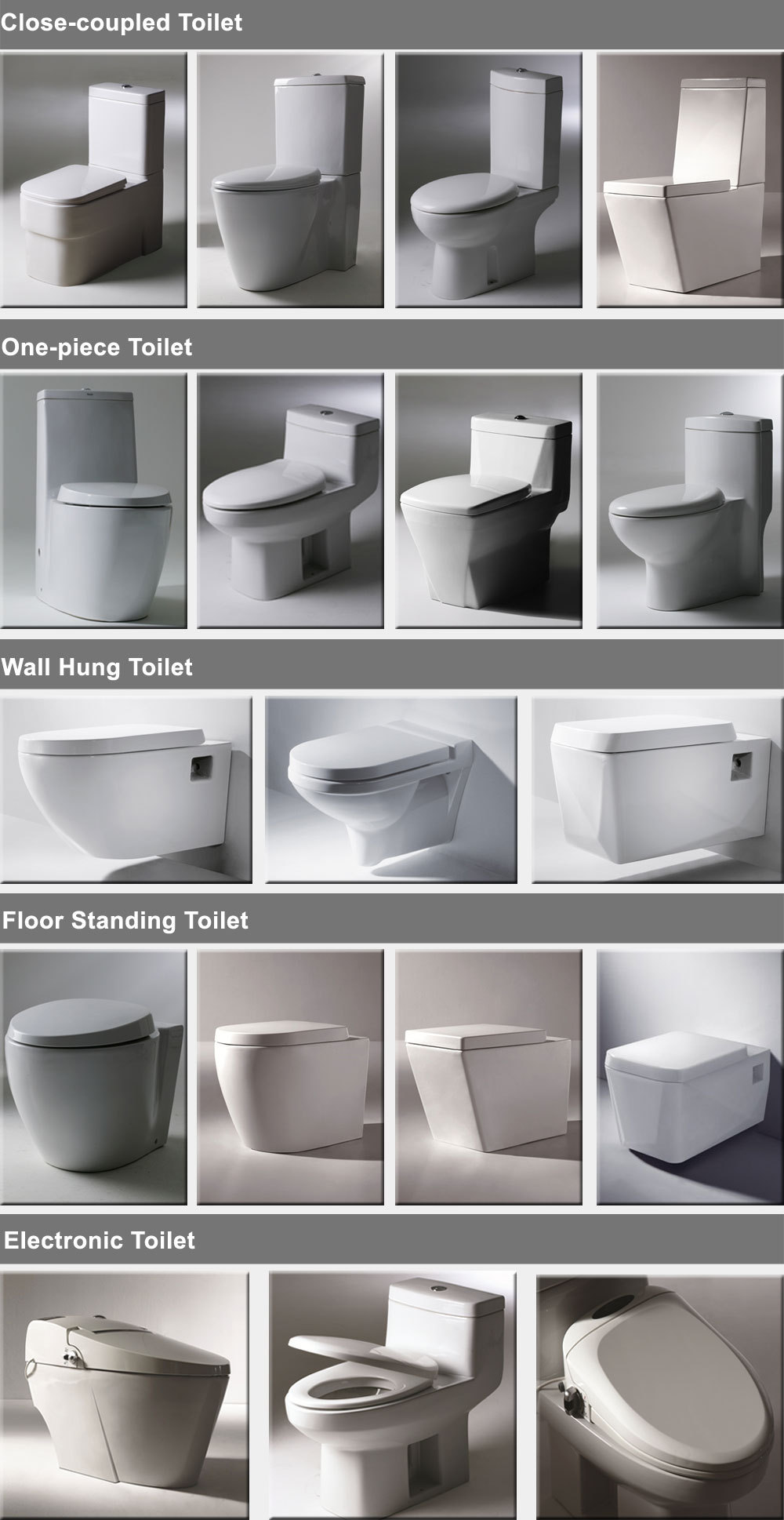 Bravat Sanitary Ware Ceramic Arab Toilet Wc With Competitive Price - Buy  Arab Toilet Wc,Cheap Wc Toilet,Bravat Sanitary Ware Product on Alibaba com