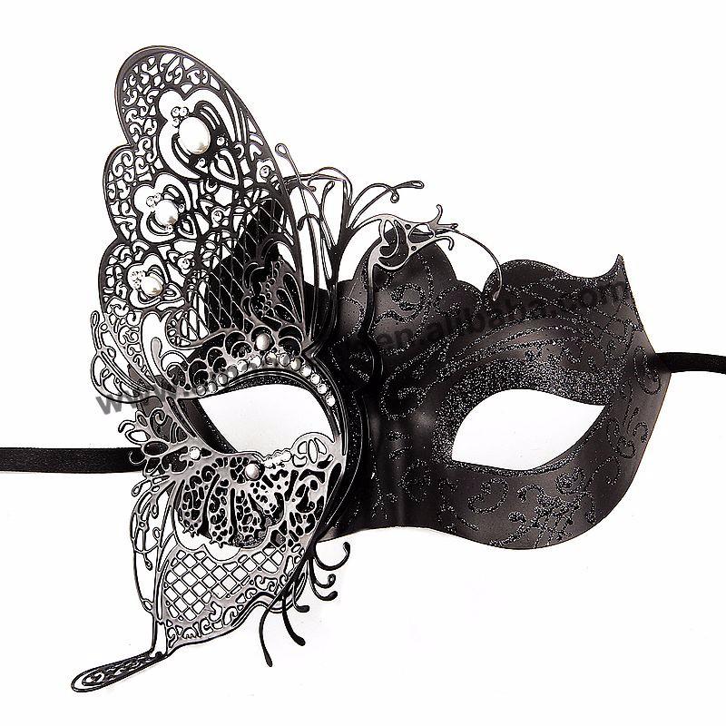 Venta al por mayor mascaras para carnaval compre online - Mascaras para carnaval ...