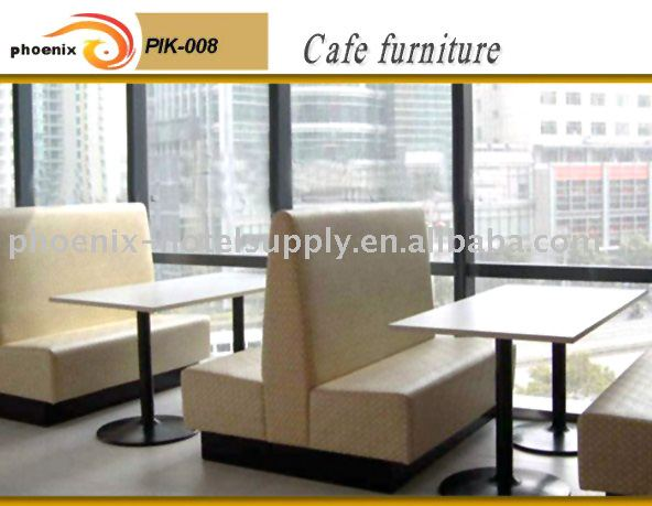 Hot Western Restaurant Furniture   Buy Restaurant Furniture,Western Restaurant  Furniture,Booth Seat Product On Alibaba.com