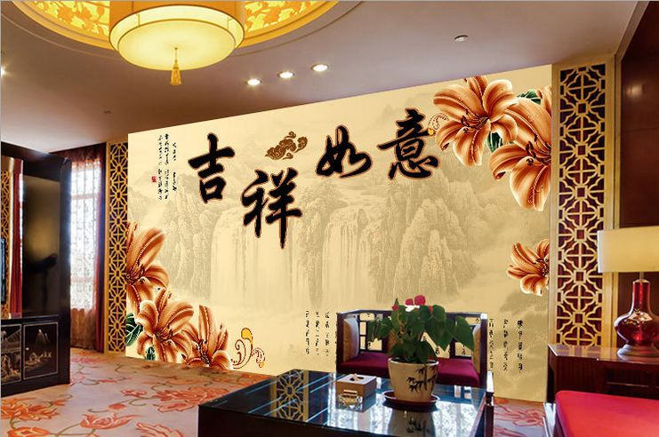 high quality and cost-effective custom wall decal printer