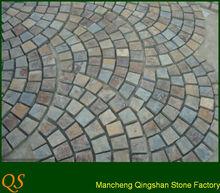 piedras para las fachadas exteriores