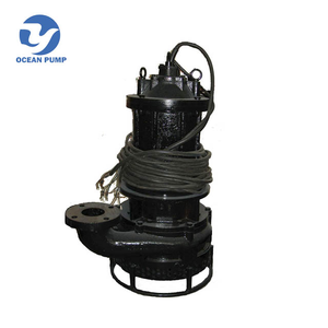 lowest price 5.5kw electric submersible pump specifications