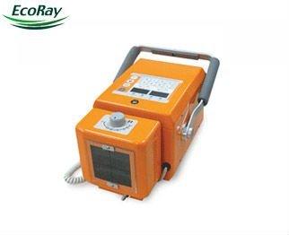 Ecoray Orange 1060hf